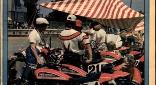 Cycle News 1976 06 08