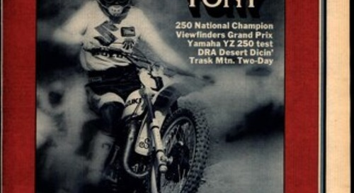 Cycle News 1976 06 15