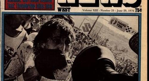 Cycle News 1976 06 29