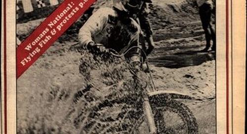 Cycle News 1976 07 06