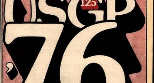 Cycle News 1976 07 20