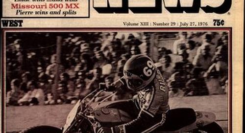 Cycle News 1976 07 27
