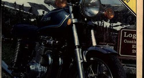 Cycle News 1976 08 17