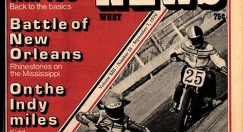Cycle News 1976 09 07