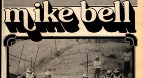 Cycle News 1976 09 28