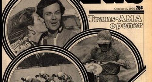 Cycle News 1976 10 05