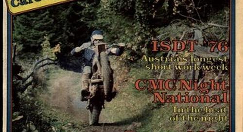 Cycle News 1976 10 12
