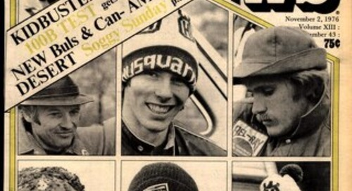 Cycle News 1976 11 02