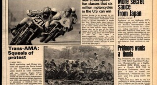Cycle News 1976 11 09