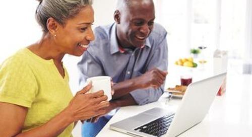 Brochure - Smart Patient Engagement
