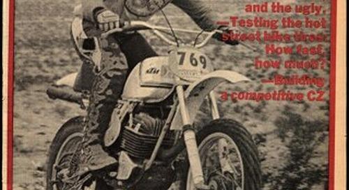 Cycle News 1977 01 12