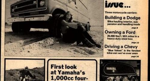 Cycle News 1977 01 19
