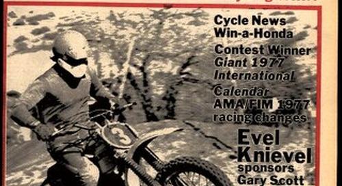 Cycle News 1977 01 26