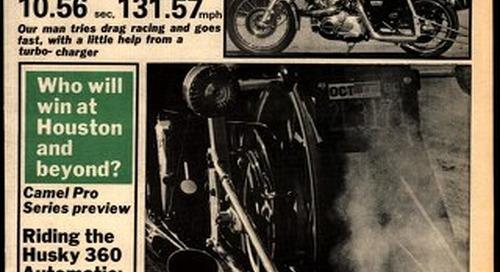 Cycle News 1977 02 02
