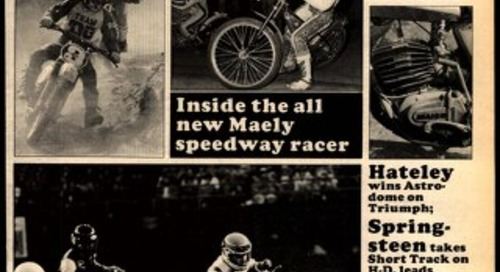 Cycle News 1977 02 09