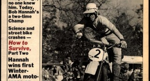 Cycle News 1977 02 16