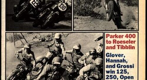 Cycle News 1977 02 23