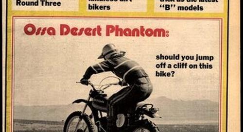 Cycle News 1977 03 02
