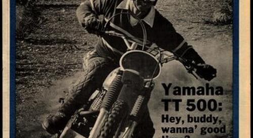 Cycle News 1977 03 09