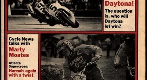 Cycle News 1977 03 16