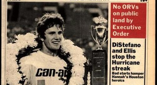 Cycle News 1977 03 30