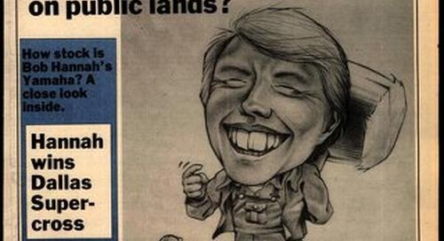 Cycle News 1977 04 06