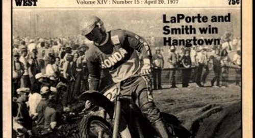 Cycle News 1977 04 20