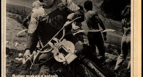 Cycle News 1977 04 27