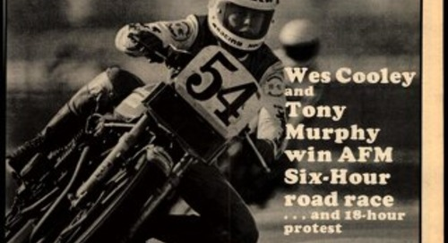 Cycle News 1977 05 04