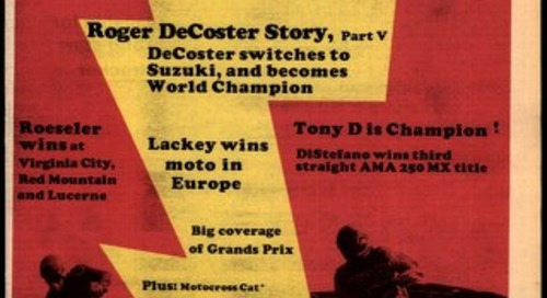Cycle News 1977 06 08