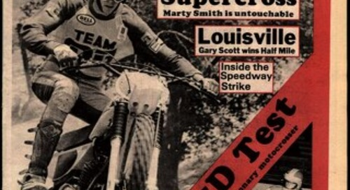 Cycle News 1977 06 15