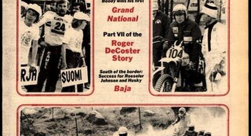 Cycle News 1977 06 22