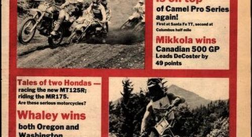 Cycle News 1977 07 06