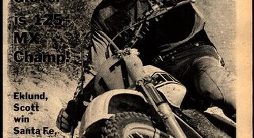 Cycle News 1977 08 24