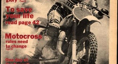 Cycle News 1977 09 14
