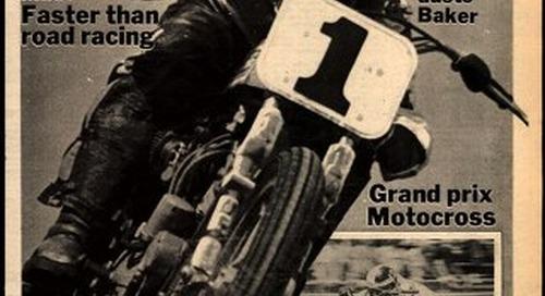 Cycle News 1977 09 21