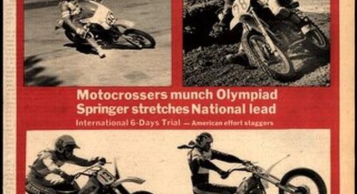 Cycle News 1977 09 28