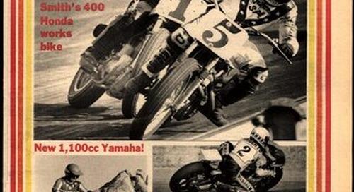 Cycle News 1977 10 12
