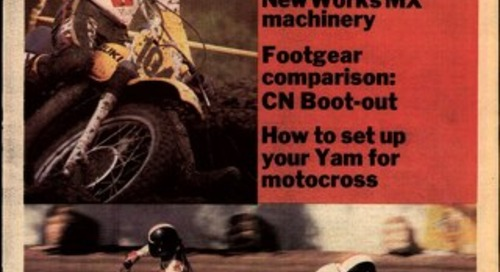 Cycle News 1977 10 19