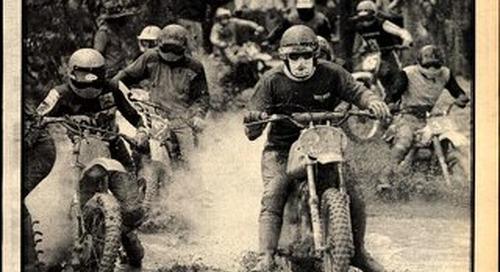 Cycle News 1977 11 16
