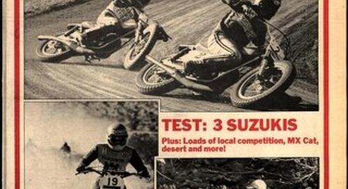 Cycle News 1977 12 07