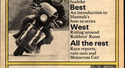 Cycle News 1978 01 25