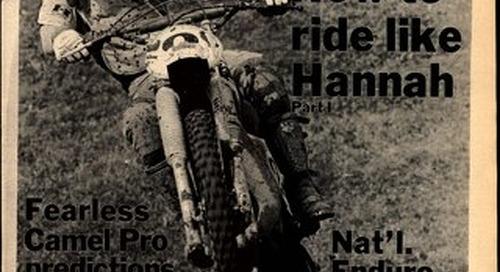 Cycle News 1978 02 01