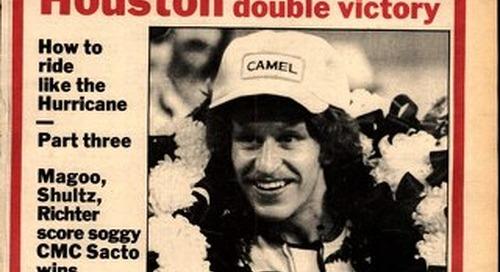 Cycle News 1978 02 15