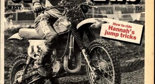 Cycle News 1978 03 01