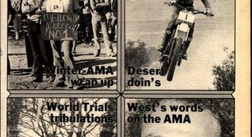 Cycle News 1978 03 08
