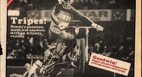 Cycle News 1978 03 15