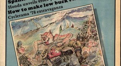 Cycle News 1978 04 05