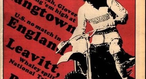 Cycle News 1978 04 19