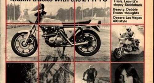 Cycle News 1978 04 26